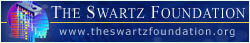 The Swartz Foundation