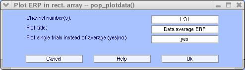 II43pop plotdata.jpg