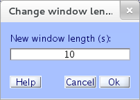 I16change window length.png